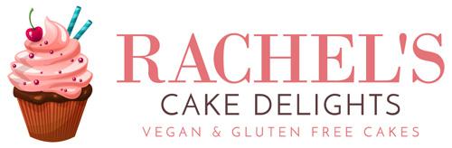 Rachels Cake Delights